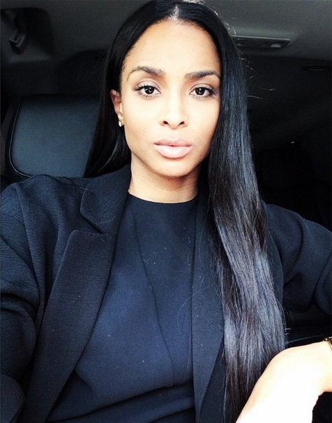 Ciara-engagement-ring-returned-to-future-101-1