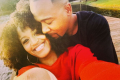 Columbus-short-new-lady-instagram-1017-1