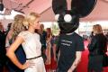 Deadmau5-criticises-Paris Hilton-1027-1