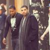 Drake-responds-to-Tyga-diss-1024-3
