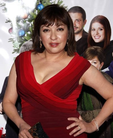 Elizabeth Pena-died-at-55-1022-2