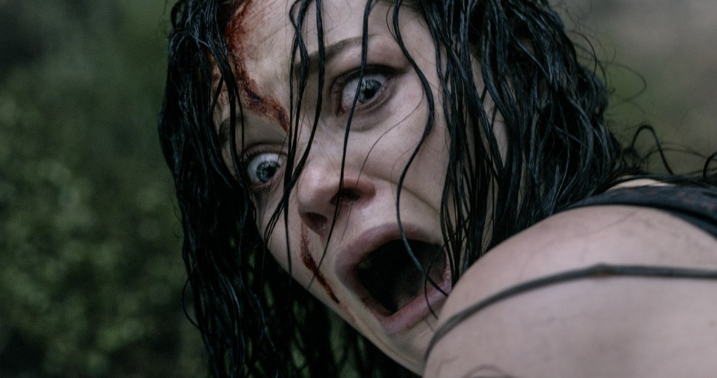 Evil Dead_Levy