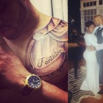 Fantasia-new-husband-proves-his-love-in-ink-1021-4
