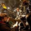 Guillermo del Toro-pacific-rim-2-3-1027-1