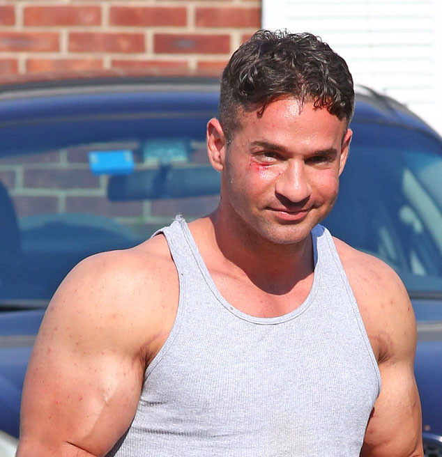 Judge Allows Mike The Situation A Plea Deal-1026-2