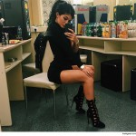 Kylie-jenner-too-much-1031-1