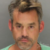 Nicholas-Brendon-Arrested-1019-1