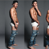 Nick-Jonas-FLT-1002-8