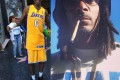 Nick-Young-defends-iggy-takes-shots-at-snoop-dogg-backlash-1015-8