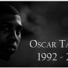Oscar-Taveras-killed-in-car-crash-1026-7