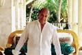 Oscar-de-la-Renta-in-Punta-Cana-has-died-1020-1