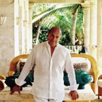 Oscar-de-la-Renta-in-Punta-Cana-has-died-1020-1