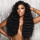 Porsha-williams-rhoatl-1031-1