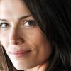 Sarah-Goldberg-7th-Heaven-Actress-dead-at-40-1007-1