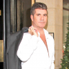 Simon-cowell-bacehlor-george-clooney-1017-2