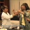 Todd-Tuckers-mom-sharon-to-fight-mama-Joyce-1007-2