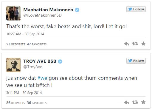 Troy-ave-tweet-1024-1