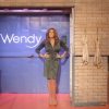 Wendy-williams-soul-train-awards-2014-1006-1