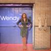 Wendy-williams-soul-train-awards-2014-1006-1