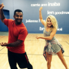 alfonso-ribeiro-will-perform-the-carlton-on-dancing-with-the-stars-1004-1