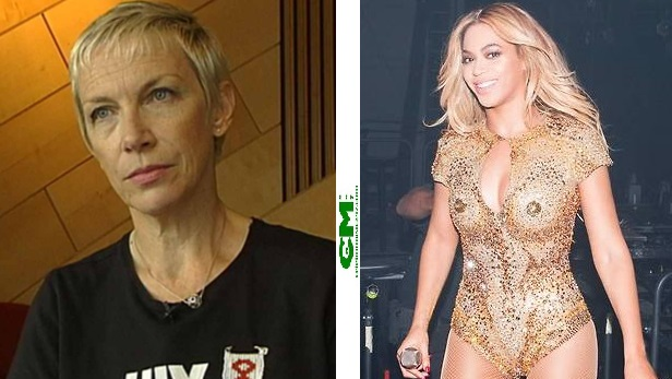 annie-lennox-blast-beyonce-being-a-fake-femenist-1001-1