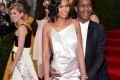asap-rocky-and-chanel-iman-break-up-1028-2