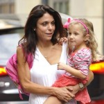 bethenny-frankels-mom-trashes-her-1020-1
