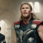 chris-hemsworth-avengers-1023-1