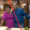 cooking-couple-the-neelys-call-it-quits-1001-1