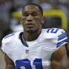 dallas-rb-joseph-randle-to-play-despite-shoplifting-arrest-1016-1