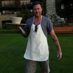 dean-mcdermott-blasts-haters-epic-twitter-rant-1031-1