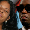 diddy-comes-under-fire-over-baby-mama-missing-payments-1027-1
