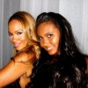 evelyn-lozada-checks-fan-for-trashing-her-daughter-1007-2