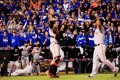 giants-win-world-series-1029-3
