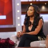 hollywood-divas-season-1-cast-paula-jai-parker-reveals-how-she-lost-her-home-1016-1