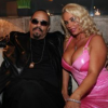 ice-t-and-coco-shopping-for-surrogate-1015-1