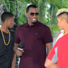 is-diddy-smashing-revolt-tv-host-sibley-1027-1