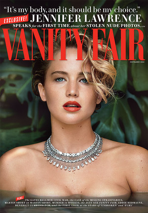 j-law-cover-no-lines-vanity-fair-1008-1