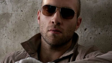jai-courtney-says-terminator-genisys-is-neither-a-sequel-nor-a-reboot-1009-1