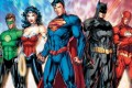 justice-league-dc-comic-list-10161