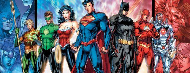 justice-league-dc-comic-list-10161