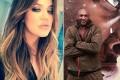 khloe-kardashian-Lamar-Odom-MIA-1021-1