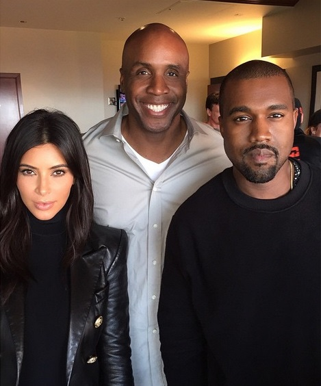 kim-and-kanye-at-world-series-in-sf-1026-1