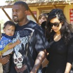 kim-kardashian-north-west-kanye-pumpkin-patch-1020-1