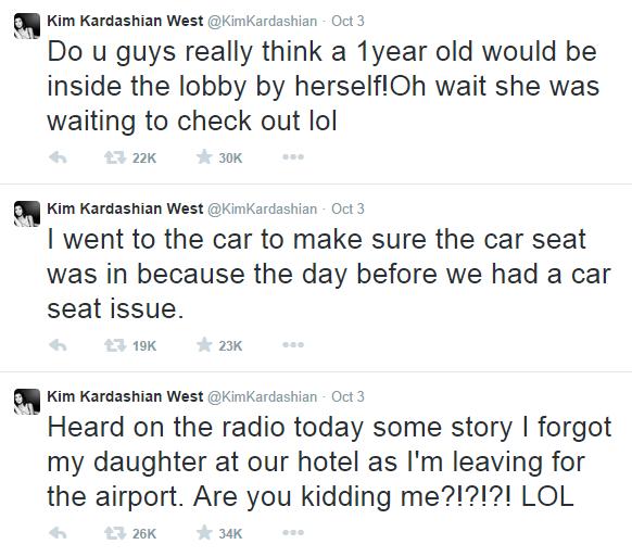 kim-kardashian-slams-north-rumors-1004-1