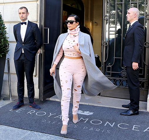 kim-kardashian-slams-north-rumors-1004-3