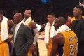 kobe-bryant-caught-cursing-out-dwight-howard-1030-4