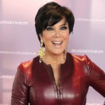 kris-jenner-spin-off-for-herself-1031-1