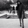 kylie-jenner-instagram-gets-cheeky-1004-3