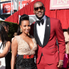 lebron-james-wife-gives-brith-to-girl-1027-3